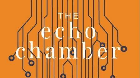 silicon valley,technology, echo chamber, women