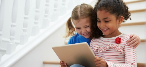 Getting a Grip on Screen Time and Parental Controls – The FULL Resource Guide for Parents